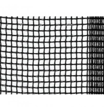 Δίχτυ Μόνιμης Στρώσης 4x100μ. 600gr/m2
