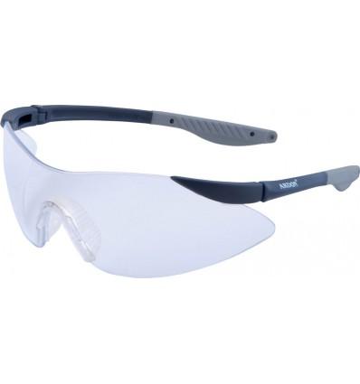 Γυαλιά Προστασίας V10-000