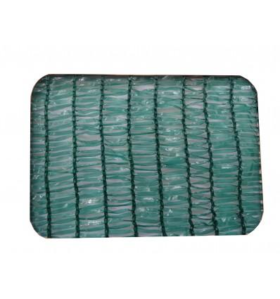 Δίχτυ Σκίασης Tape 40%