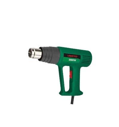 Πιστόλι θερμού αέρα 51G517