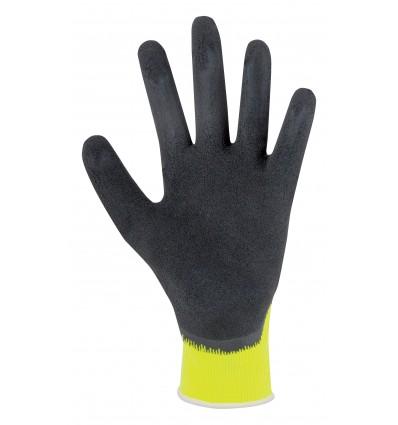 Γάντια εργασιας (Petrax)