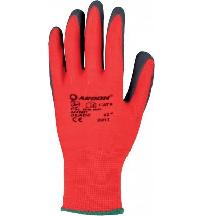 Γάντια εργασιας (Blade)