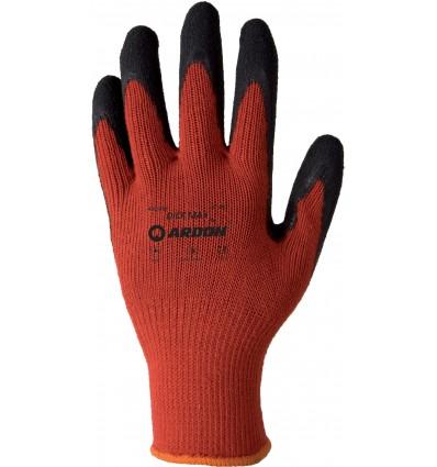 Γάντια εργασιας (Dick Max)