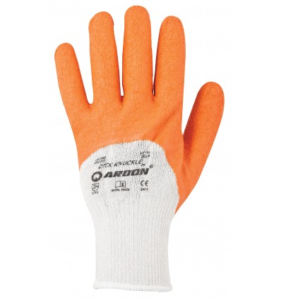 Γάντια εργασιας (DICK KNUCKLE)