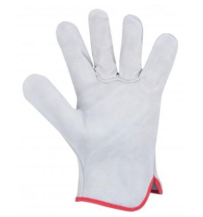 Γάντια δερματινα (Arnold)
