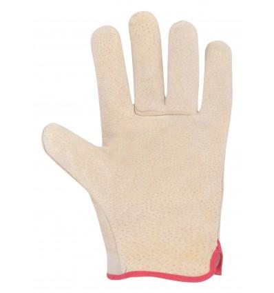 Γάντια δερματινα (Pete)