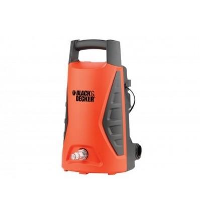 Πλυστικό υψηλής πίεσης PW1300TD