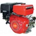 Κινητήρας βενζίνης με σφήνα ΚΒ200D3