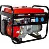 Γεννήτρια βενζίνης με AVR GB3000